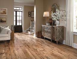 Beautifully Crafted By Hand Pacaya Mesquite Hardwood Flooring Is A Perfectly Antiqued Random Width That Evokes The Rustic Look Of