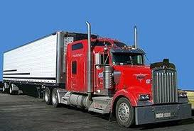 Celadon Still Trucking With Earnings On The Rise Celadon Trucking Dumps Quality Companies Leasing Youtube Key Factors To Rember When Negoating For A Truck Loan Group Inc Indianapolis In Rays Truck Photos Logistics Announces New Name For Driving School The Best 2018 Called Off Shuts Down 3 Driver Traing Schools Skin American Simulator Mod Ats Payroll Image Kusaboshicom Jobs