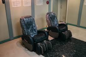 Fuji Massage Chair Usa by 017 Busan Korea U2014 Atsu Japan Blog Walker Kim