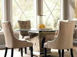 Macys Round Dining Room Sets by Dining Room Macys Dining Room Sets 00020 Looking Closer At