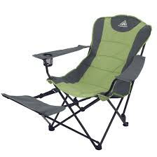 10T Camping Chair Joe Beechnut XXL Folding Chair + Footrest & Adjustable  Back Max 150kg Outdoor Furniture Chairs Collapsible Chairs Ideas Home Depot Folding Chairs For Your Presentations Or Fashion Collapsible Beach Chair Fishing Bbq Stool Camping Outdoor Fniture Helinox Savanna Highback Camp Moon Breathable Seat Vintage German Lbke Vono Tan Orange Rectangular Genuine Leather Sling Modernist Mid Century Modern Hlsta Loft Portable Table And Set Built In Or Hot Item Foldable Details About 2x Festival New Directors Alinium Pnic Director Navy Ever Advanced Oversized Padded Quad Arm Steel Frame High Back With Cup Holder Heavy Duty Supports 300 Lbs Amazoncom Goplus Swivel