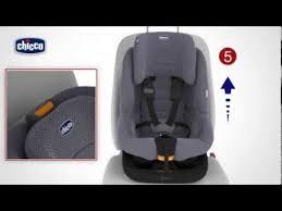 siege auto oasys fix plus chicco oasys 1 isofix car seat