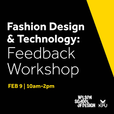 Wilson School Design WilsonDesignKPU Twitter