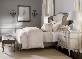 Ethan Allen Upholstered Beds by Beau Bed With Low Footboard Beds Ethan Allen Sitegenesis