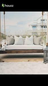 Mitchell Gold Gwen Sleeper Sofa by 11 Best Mountain Landscape Design Ideas Images On Pinterest