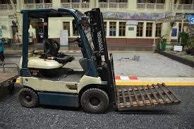 Fork Truck Accidents Lead To Severe Injuries - The Lyon Firm | The ... Avoiding Forklift Accidents Pro Trainers Uk How Often Should You Replace Your Toyota Lift Equipment Lifting The Curtain On New Truck Possibilities Workplace Involving Scissor Lifts St Louis Workers Comp Bell Material Handling Equipment 1 Red Zone Danger Area Warning Light Warehouse Seat Belt Safety To Use Them Properly Fork Accident Stock Photos Missouri Compensation Claims 6 Major Causes Of Forklift Accidents Material Handling N More Avoid Injury With An Effective Health And Plan Cstruction Worker Killed In Law Wire News
