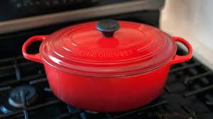 le creuset pots prices amazing risotto pot le creuset ideas oven le creuset