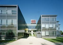 100 Architects Wings Joensuu Primary School Lahdelma Mahlamki Architects