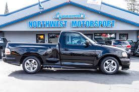 Diesel Trucks | Lifted Trucks | Used Trucks For Sale - Northwest ... 2002 Ford F150 Svt Lightning For Sale All Collector Cars 1993 Ford Classic For Sale 2004 Lightning David Boatwright Partnership Dodge 2wd Regular Cab Near O Fallon Fort 1999 Svt Custom Trucks Pinterest In Bright Red Photo 3 A84471 Truck 1994 Svtperformancecom Naples Fl Stock A48219 Xlt 86715 Mcg 2018 Raptor Blue Marlborough Ma