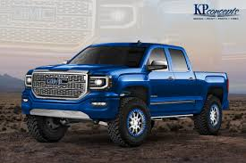 Recent Renderings | Chevy Truck Forum | GMC Truck Forum - GmFullsize.com Mini Truck 1 Japanese Truck Forum Forums Gmtruckscom 82 C10 Chevy Truckcar Gmc Custgmcom One Last Visit To My Spot For 2012 1912 20 Ram 3500 Mega Cab Dually Caught 2019 5thgenrams New 2009 Sierra Denali Detailed Gm Impressions Man Germany White Roll Call Page 2 And Duramax Diesel 16 April 2018 Munich Two Trucks At The Powerwagon With A Cummins Dodge Ram Forum Dodge Cooper Zeon Ltz On Veled Silverado