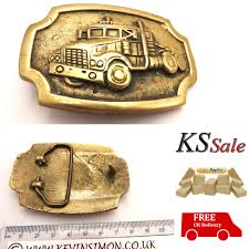 Truck / Lorry Brass Belt Buckle – KS Sale – Shop New Products Canada Buckles Free Shipping Low Prices Faest Marruffos Custom Leather Truck Belts Lorry Brass Belt Buckle Ks Sale Shop 3d With Cboard Boxes Stock Illustration Of Rendering Robot Arm Forklift And Conveyor Garage Mechanic Motor Engine Tools Boucle De W 212 Tool Ring Second Alarm Oem Oes Timing Kits For Toyota Tacoma Pickup And Men Vintage Hero Driver Enamel Lsa 6 Rib Accessory Drive For Spacing Ls1 Swap By Lsx Coinental Introduces Heavy Duty Power Transmission Product Nissan Kit Aftermarket Replacement