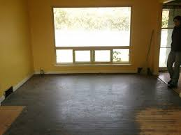 stains on hardwood floors by chadr lumberjocks com