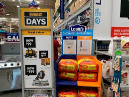 Lowe's 40% OFF Promotional Codes | January 2020 Ihop Printable Couponsihop Menu Codes Coupon Lowes Food The Best Restaurant In Raleigh Nc 10 Off 50 Entire Purchase Printable Coupon Marcos Pizza Code February 2018 Pampers Mobile Home Improvement Off Promocode Iant Delivery Best Us Competitors Revenue Coupons And Promo Code 40 Discount On All Products Are These That People Saying Fake Free Shipping 2 Days Only Online Ozbargain Free 10offuponcodes Mothers Day Is A Scam Company Says How To Use Codes For Lowescom