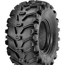 Amazon.com: Kenda K299 Bear Claw ATV Bias Tire - 24x11.00-10 ... Kenda 606dctr341i K358 15x6006 Tire Mounted On 6 Inch Wheel With Kenda Kevlar Mts 28575r16 Nissan Frontier Forum Atv Tyre K290 Scorpian Knobby Mt Truck Tires Pictures Mud Mt Lt28575r16 10 Ply Amazoncom K784 Big Block Rear 1507018blackwall China Bike Shopping Guide At 041semay2kendatiresracetruck Hot Rod Network Buy Klever Kr15 P21570r16 100s Bw Tire Online In Interbike 2010 More New Cyclocross Vittoria Pathfinder Utility 25120010 Northern Tool