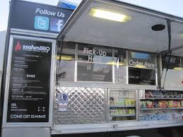 The Great Fort Worth Food Truck Race! | Lost In Drawers The Great Fort Worth Food Truck Race Lost In Drawers Bite My Biscuit On A Roll Little Elm Hs Debuts Dallas News Newslocker 7 Brandnew Austin Food Trucks You Must Try This Summer Culturemap Rogue Habits Documenting The Curious And Creativethe Art Behind 5 Dallas Fort Worth Wedding Reception Ideas To Book An Ice Cream Truck Zombie Hold Brains Vegan Meal Adventures Park Vodka Pancakes Taco Trail Page 2 Moms Blogs Guide To Parks Locals