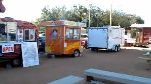 Fabulous Trucks For Sale In Austin Tx By On Cars Design Ideas With ... 10 Of The Healthiest Food Trucks In America Huffpost Used Cars Inhouse Fancing Austin Tx Austinusedcars4sales Aftermarket Bumpers For Dodge Best 2018 Ram 1500 Lone Star For Sale Craigslist Tx Auto Info 1967 A100 Mopar Hot Rod Van In Texas 6200 Free Intertional Mxt Pickup Flatbed Truck All About Lifted Alabama Box Atlanta Th And Rhthandpattisoncom Ford F
