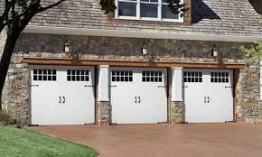 10 ft wide garage door garage doors direct residential garage door at affordable prices
