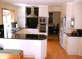 Small Kitchen Design Layouts Layout 10x10