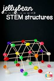 Gumdrop Christmas Tree Stem Activity 431 best stem images on pinterest stem projects steam