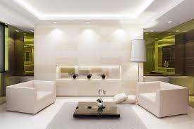 living room low ceiling living room ideas lighting white