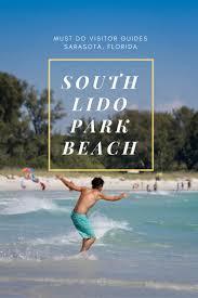 Sarasota Pumpkin Festival Location by 426 Best Sw Florida Beaches Images On Pinterest Florida Beaches
