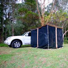 4x4 Awning Review, 4wd Awnings, Instant Awning, Sun Shade, Side ... 4wd Side Awning Tent Bromame Adventure Kings Awning Side Wall Alloy Knuckle Hinge Spare Parts Off Road 4x4 20m X 3m 4wd Camping Grey Car Roof Rack Tent Wind Break O N Retractable Nz Ridge Premium X Storage Box And Installed Tags Expedition Camper 20x30m Pull Out Top Trailer Motorized Suppliers 270 Degree For Cars Rear Awnings Buy
