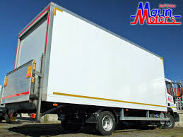 Maun Motors Self Drive | Box Van Hire - 7.5t GVW With Tail Lift ... 18m3 Box Bodied Taillift Fniture Truck Manual Drive On A Car 2x Lightfox Led Tail Stop Indicator Combination Lamp Submersible I Hear Adding Corvette Tail Lights To Your Trucks Bumper Adds 75hp 48x96 Beaver Trailer Steel Floor Ramps Tandem Axle For Sale Bolaxin Waterproof 60 Red White Tailgate Strip Light Bar Smoked Outtinted Ford F150 Forum Community Of Lens After Market Oled Lights Gmc Sierra 0713 Recon Vw Crafter Cr35 109 20 Tdi Alloy Dropside Fitted With 500kg 3 Tonne Box Body Cubic Metres Hydraulic Lift Auckland 2016gmccanyontaillight The Fast Lane How Operate A Stinger Roll Off Youtube Clear 41997 Powerstroke 73l Cpclrtail