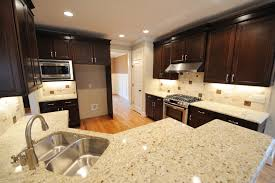 kitchen cabinets light countertops quicua
