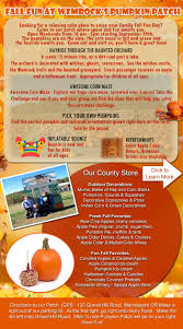 Pumpkin Picking In Nj Monmouth County by Battleview Orchards Freehold Nj Pick Your Own U201d New Jersey