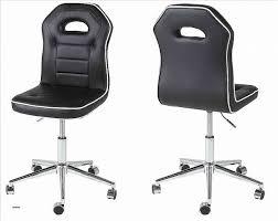 chaise bureau pas chere bureau siege bureau but awesome siege de bureau pas cher bruneau
