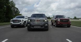 2016 Chevy Silverado Or 2016 GMC Sierra? | GM Authority 2016 Chevy Silverado 53l Vs Gmc Sierra 62l Chevytv Comparison Test 2011 Ford F150 Road Reality Dodge Ram 1500 Review Consumer Reports F350 Truck Challenge Mega 2014 Chevrolet High Country And Denali Ecodiesel Pa Ray Price 2018 All Terrain Hd Animated Concept Youtube Gmc Canyon Vs Slt Trim Packages Mcgrath Buick Cadillac