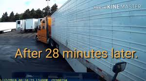Profesional Truck Driver Gulick:-) - YouTube Brigtravels Live Laramie To Rock Springs Wyoming Inrstate 80 Professional Truck Drivers Archives Page 3 Of 4 Drive My Way Next Issue July 27th Gulick Trucking Best Image Truck Kusaboshicom At Painted With Jimmy B Part 1 Contact Inc Home Facebook Useholder Muchneed Hlight For Richards Family Tnsiam Flickr Tnsiams Most Teresting Photos Picssr Tarp And Cover Manufacturers Stand At The Ready Products