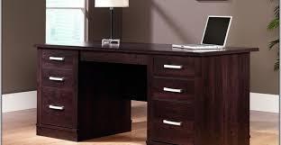 Sauder L Shaped Desk Salt Oak by Coffee Tables Sauder L Shaped Desk 59 Trendy Interior Or