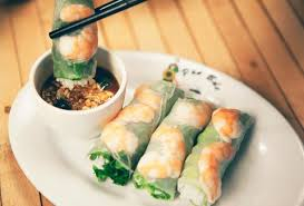 bac cuisine 12 best restaurants for international food in seattle where to
