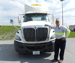 Army Veteran Kevin Finds Pride In Driving With J.B. Hunt ... Jb Hunt Transport Services Inc Logo Signs On Semitrucks In Truck Shutterbug Places Order For Multiple Tesla Semi Page 1 Ckingtruth Forum The Skin The J B Tractor Freightliner Cascadia For Filbhuntonohioturnpikejpg Wikimedia Commons Drivejbhuntcom Straight Driving Jobs At Hits Trucking Software Provider With 31 Million Lawsuit Over Road Skin Trucks Peterbilt And Volvo American Ex Tractor Intertional Prostar Lt 334430 A Brand Flickr