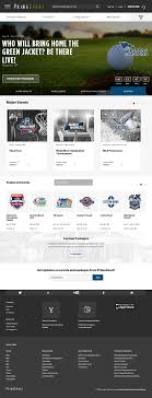 PrimeSport Competitors, Revenue And Employees - Owler ... Vivid Seats Coupon Codes July 2018 Cicis Pizza Coupons Super Deals Uae Five Pm Ncaa 13 Free Printable For Friskies Canned Final Draft Upgrade Staples Fniture Code Chilis Coupons Promo Codes 20 New Best Offers Giving Fansedge Promos Cyber Monday Deals Discounts Tripadvisor Promo Key West Capital One Bank 500 Bonus Leatherupcom Nissanpartscc 2016 Bowl Tickets Coupontopay Youtube Ryder Cup Tickets Prices Hiking Hawaii Checks Unlimited Dave And Busters 20