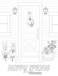 Spring Coloring Contest — Printable Sheets | LTD Commodities Nfl Coupon Promo Code Valid Jet2 Flight Codes Old Navy Gap Employee Discount Dellingers Tire And Auto Coupons Ltd Commodities Coupons 31 Off 13 More Hot Deals Abc Distributing Dr Foster Smith Oregon Prescription Card Promo Code Coupon September 2019 Bowhuntingoutletcom Opti Free Puremoist Globindustrialca Klook Japan Disneyland Romwe First Order Walk In Love Marcus Uniforms Shipping Printable Ltd