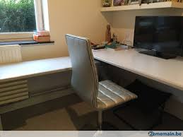 bureau a vendre bureau spacieux à vendre a vendre 2ememain be