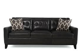 Grey Leather Sectional Living Room Ideas by Decoration Grey Leather Couch Gecalsa Com