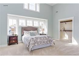 Dwr Min Bed by Chesapeake Real Estate And Homes For Sale Chesapeake Va Real