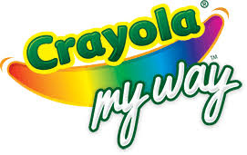 Crayola Bathtub Crayons Refill by Stain Tips Crayola Com