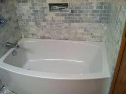 Kohler Villager Bathtub Specs by Excellent Villager Tub Images Bathtub Ideas Internsi Com