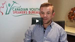 canadian speakers bureau black canadian youth speakers bureau on vimeo