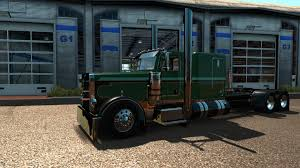 100 Livestock Trucking REAL LIVESTOCK HAULER SKINS BY LUCASI AND SKINER ETS2 Mods Euro
