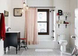 carrelage salle de bain metro optez pour le carrelage métro dans la salle de bains