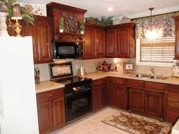 how to install recessed kitchen ceiling light fixtures home
