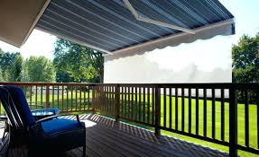 Retractable Awning Fabric Replacement Pergola Design Amazing Metal ... Prices For Retractable Awning Awnings Sun Screen Shades Security How To Add Curb Appeal While Making Your Home More Sellable Castlecreek Fabric 15 X 6 2385 234396 At Town Country Blinds External Sunscreen Castlecreek Roll Up Window Shade Shutters Patio Cafree Best Images Collections Gadget Outside Blinds And Awning Bromame