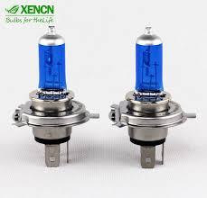 xenon white halogen bulb xenon white halogen bulb