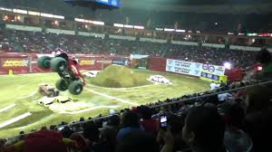 Monster Trucks Fresno Ca Monster Jam Triple Threat Series Presented By Bridgestone Arena Fresno Ca Oakland East Bay Tickets Na At Alameda San Jose Levis Stadium 20170422 Results Page 16 Great Clips Joins Rc Trucks Hobbytown Usa Youtube Buy Or Sell 2018 Viago 100 Nassau Coliseum Truck Show Cyber Week 2017