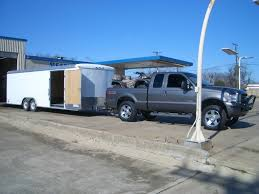 F150 Bed Tent by 6 5 Vs 5 5 Foot Bed Page 2 F150online Forums